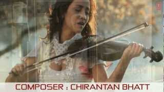 Audio: Jaavedaan Hai Full Song (Audio) 1920 Evil Returns