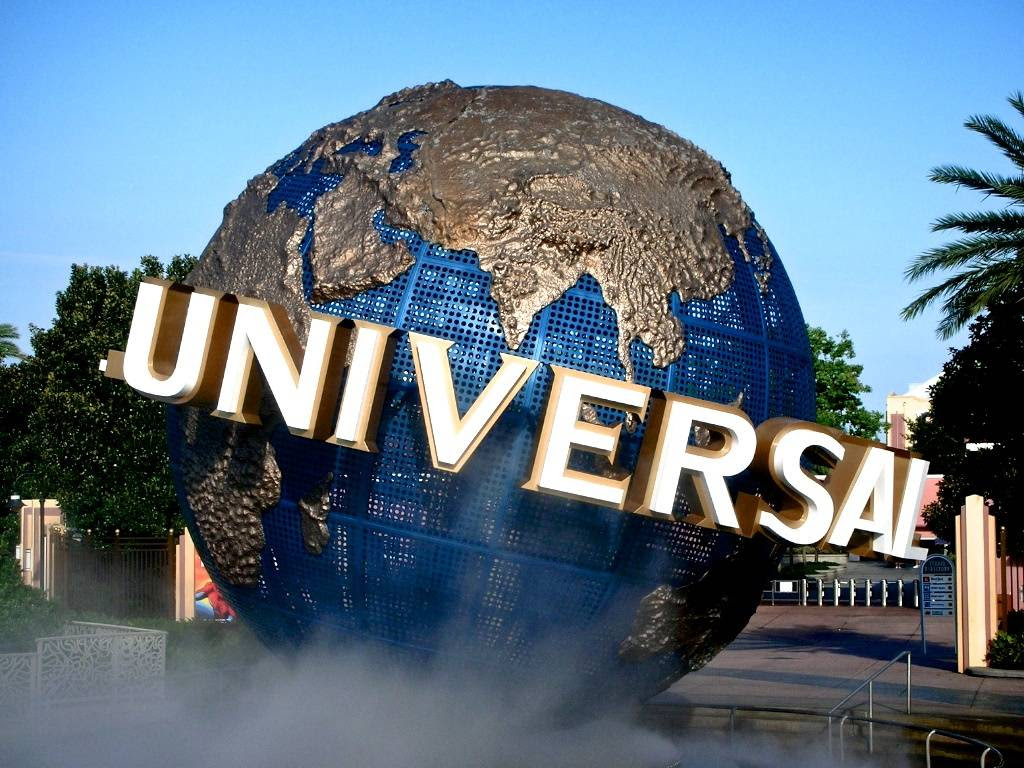 Image result for universal studios san francisco