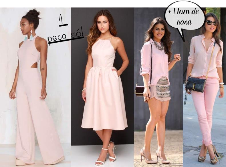 como usar rosa quartzo rosa quartzo - blogoolhaisso