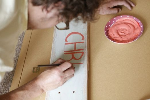 I'm MARRIED!! wedding company Painting getting jones :)  signs sign Pinterest   rustic