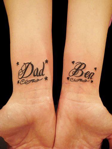 tattoo lettering tattoos zone