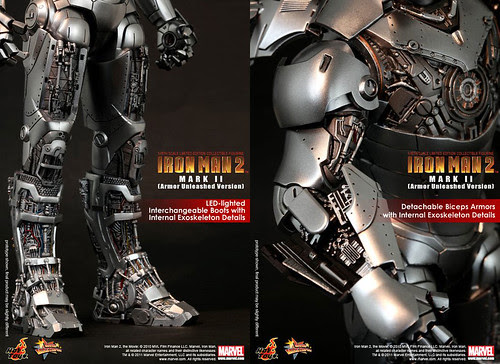Iron-Man-Armor-Unleashed-Version-02