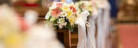 25 Unforgettable Pittsburgh Wedding Venues