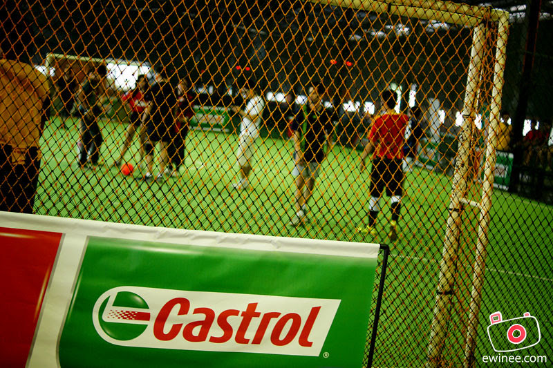 CASTROL-EDGE-FOOTBALL-CRAZY-FUTSAL-SPORTS-PLANET-10