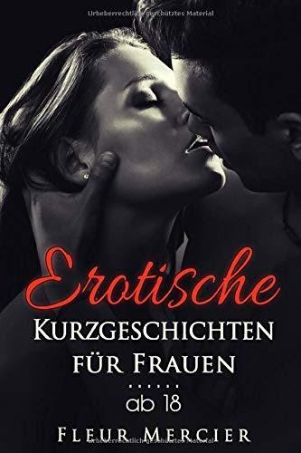 Buch - Download: Erotische Kurzgeschichten für Frauen ab