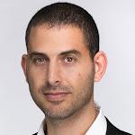 עדיקה מגיעה לקניון עזריאלי בתל אביב - כלכליסט
