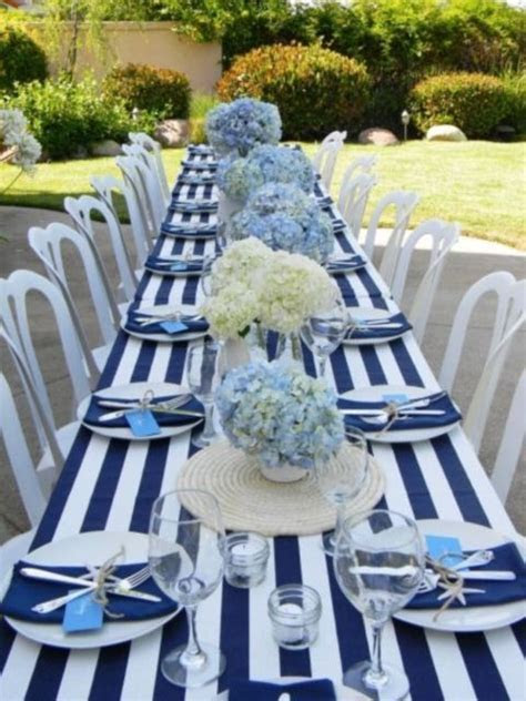 62 Stylish Nautical Beach Wedding Ideas   parties