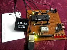 Arduino Wireless Basics Setup and Programm