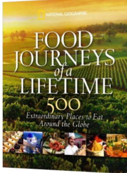 10 Best Travel Coffee Table Books - CoffeeSphere