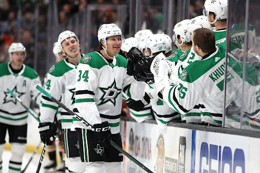 Avatar of Dallas Stars: Three Unanswered Questions From The 2019-20 Season