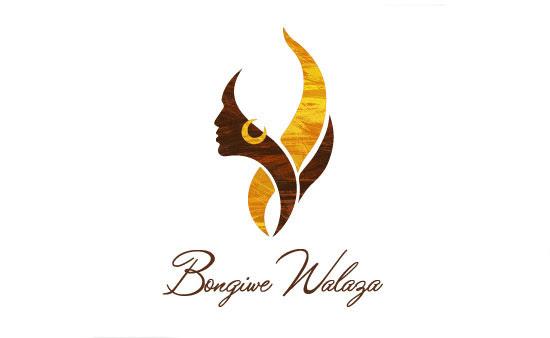 12 Modern Logo Design Ideas Images - Company Logo Design ...
