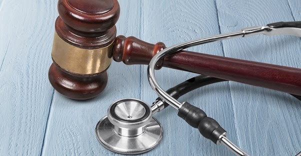 Can You File a Mesothelioma Lawsuit After a Loved Ones Death?