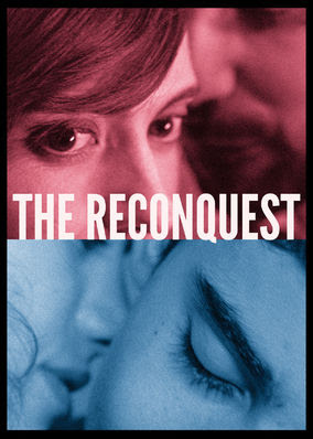 Reconquest, The