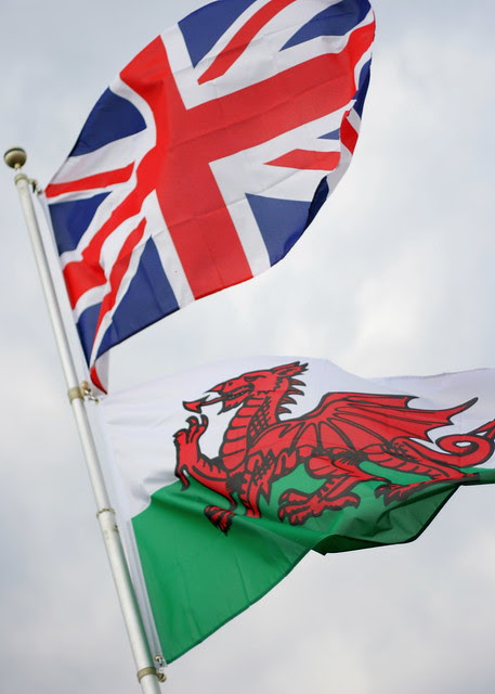 The Brittish Invasion
