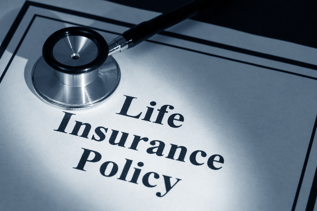 How to Avail Life Insurance Policies? - Life Insurance