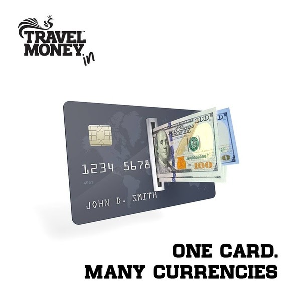 HDFC Multicurrency Platinum ForexPlus Chip Card Review – CardExpert