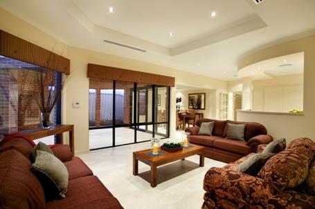 Show Home Interior Design, Budget, Designers - Interior design