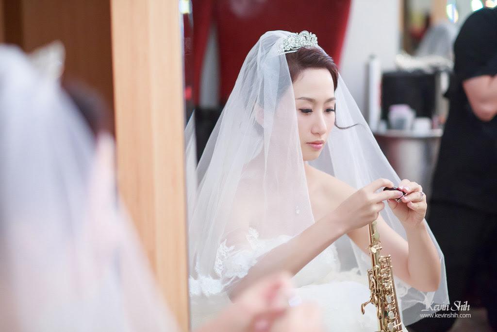 新竹婚攝推薦_30