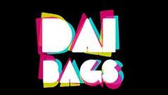 Dai Bags