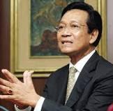Sultan: Masyarakat Yogyakarta asal Papua Wajib Dilindungi