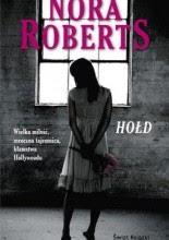 Hołd - Nora Roberts