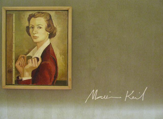 De propósito : Maria Keil