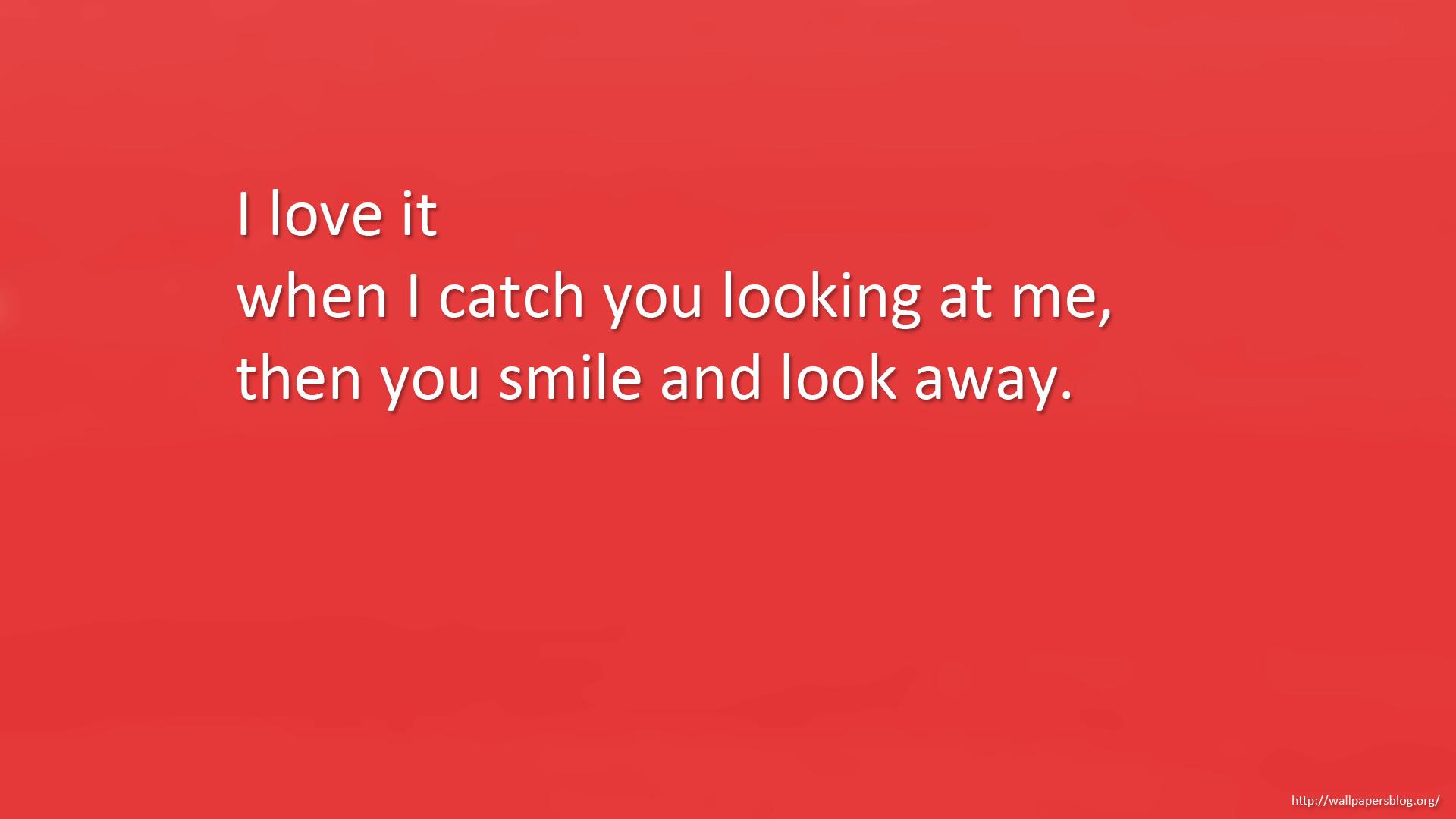 Malayalam Love Quotes Hd Free Download Hd quote wallpaper wallpapersafari