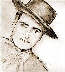 Angelillo (2004).jpg