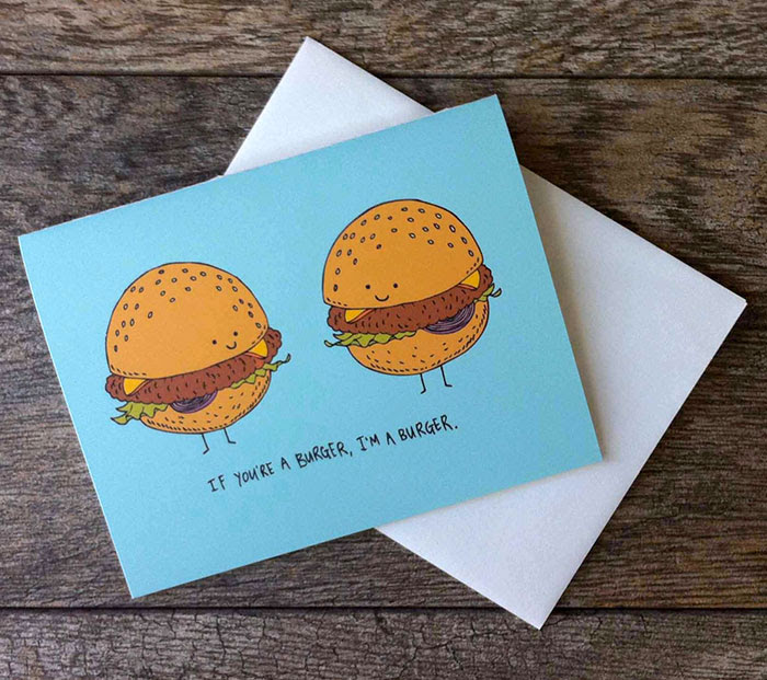 awkward-funny-couple-love-cards-28
