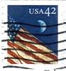 US-320725(Stamp 2)