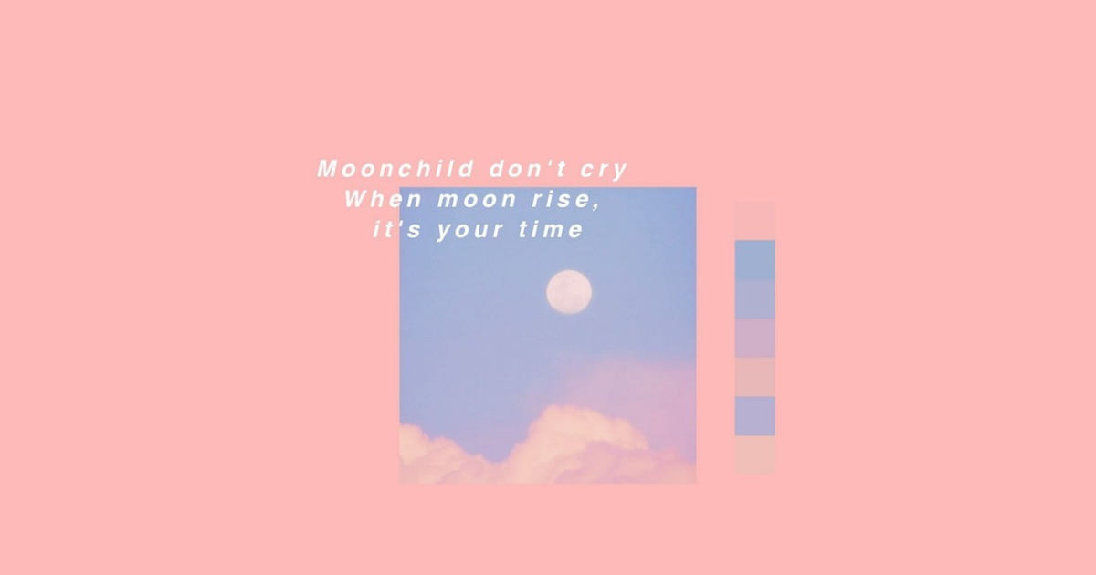Aesthetic Bts Ipad Wallpapers Tumblr Girls 3 Quotes