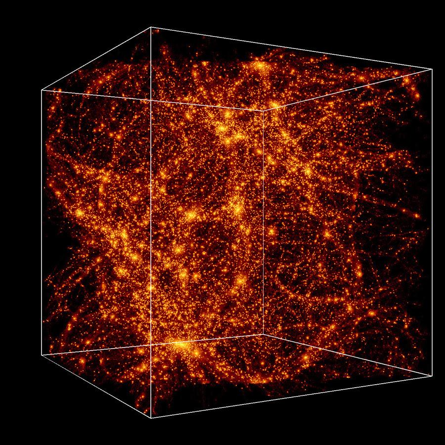 universe_cube