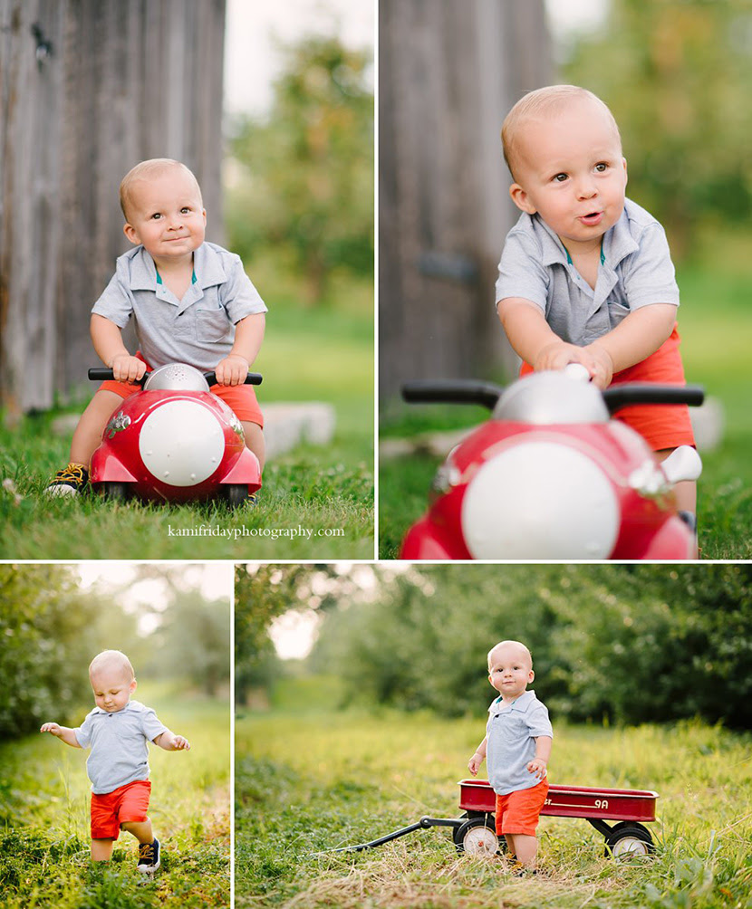 1 Year Old Portraits Archives Kami Friday Photography Southern