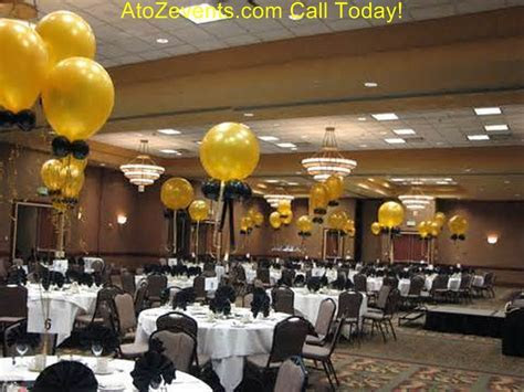 A to Z Events   Las Vegas   Best Event Planning and Talent