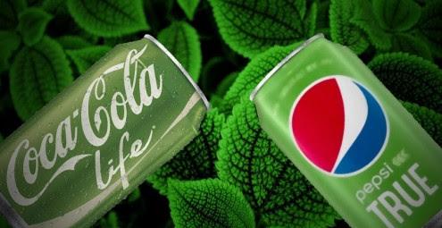 επικίνδυνο-συστατικό-coca-cola-pepsi