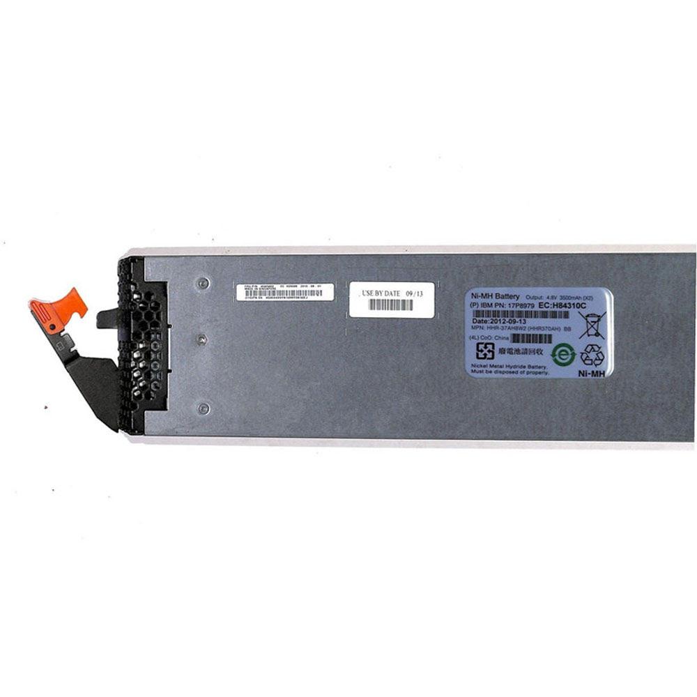 Batterie IBM 45W5002 - [3500Mah] - [4.8V/12.2V] - Ni-MH