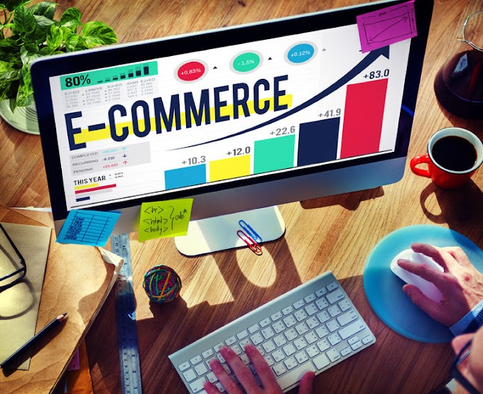Understanding Ecommerce Merchant Services and Providers