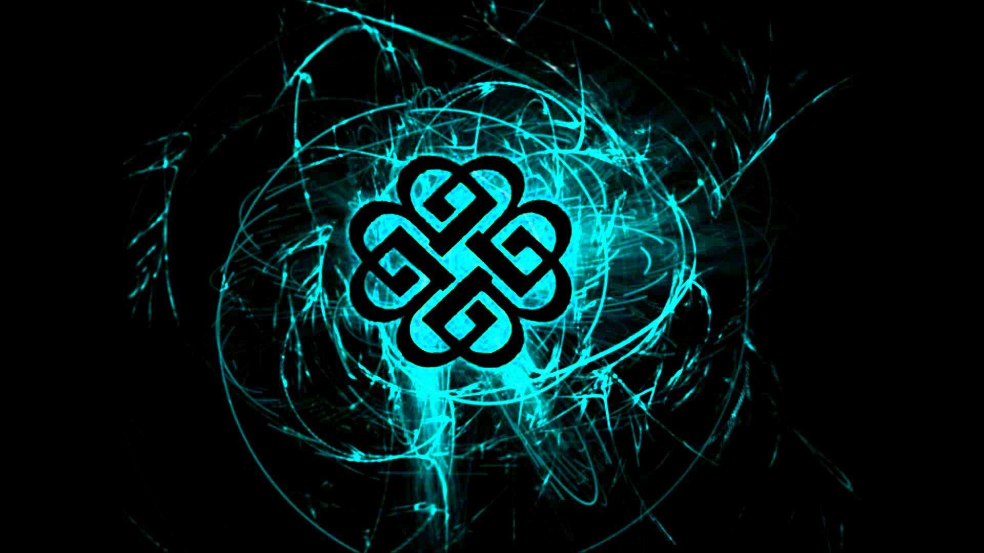Breaking Benjamin Logo Wallpaper 72 Images