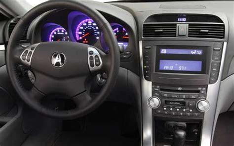 2020 Honda News Review