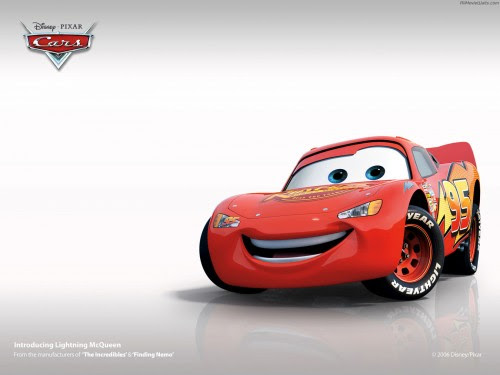pixar_cars_wallpaper