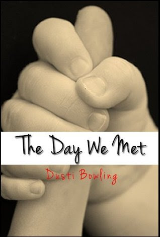 The Day We Met