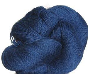 Cascade Heritage Yarn - 5637 Cerulean