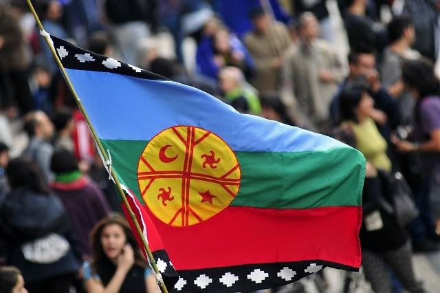 bandera-mapu-A1