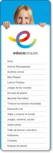 http://www.educapeques.com/index.php?secc=juegos-de-matematicas
