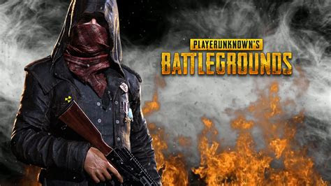 playerunknows battlegrounds animated wallpaper wip