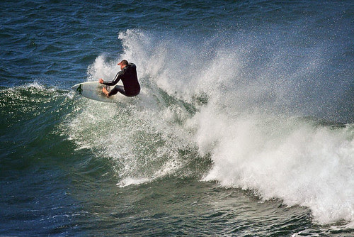 Surfing at Jan Juc, Torquay, Victoria, Australia IMG_3493_Torquay_Jan_Juc