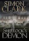 Sherlock's Demon