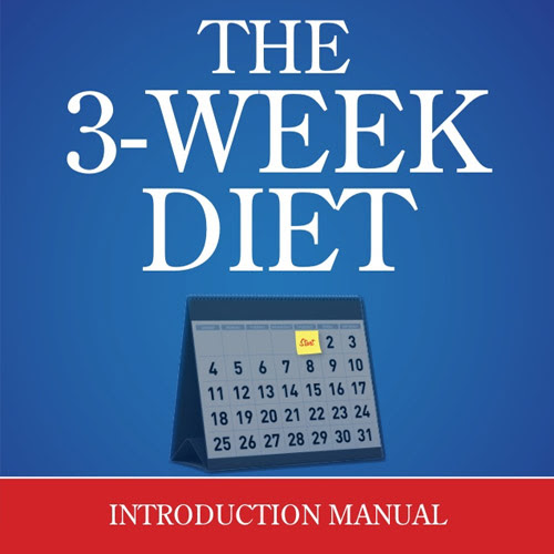 weight loss product - weight loss, self help, entertainment