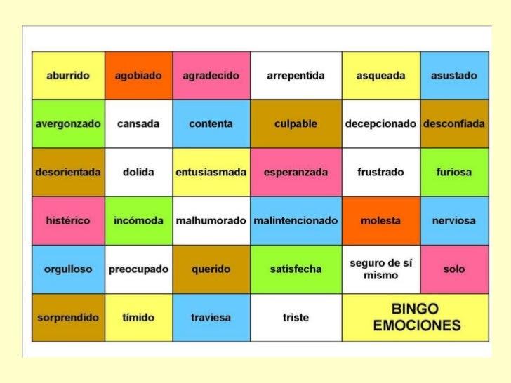 http://es.slideshare.net/10enero64/taller-inteligencia-emocional-7262353