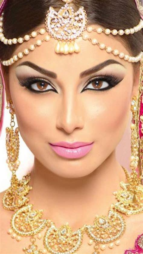 17 Best ideas about Arabic Beauty on Pinterest   Arab